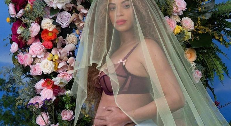 ___6856702___https:______static.pulse.com.gh___webservice___escenic___binary___6856702___2017___6___18___4___Beyonce+pregnant+twins