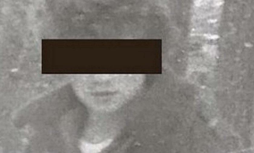 53-letni Jacek P. zamordował w latach 80. 17-latkę