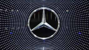 Nowy Mercedes Klasy A z technologią autonomiczną
