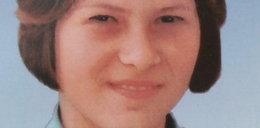 Zaginęły dowody w sprawie zabójstwa Iwony Cygan