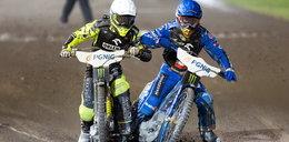 W sobotę Grand Prix Szwecji na żużlu. Rosjanin zaatakuje Zmarzlika