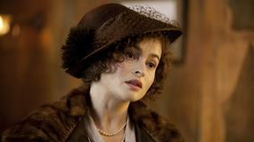 Burdelmama Helena Bonham Carter