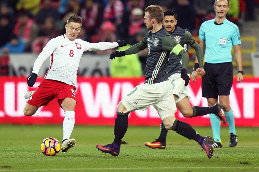 Znamy datę sprzedaży biletów na piłkarskie mistrzostwa Europy