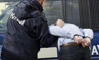 RPO: Stachowiaka torturowano. Policjant powinien stanąć przed sądem