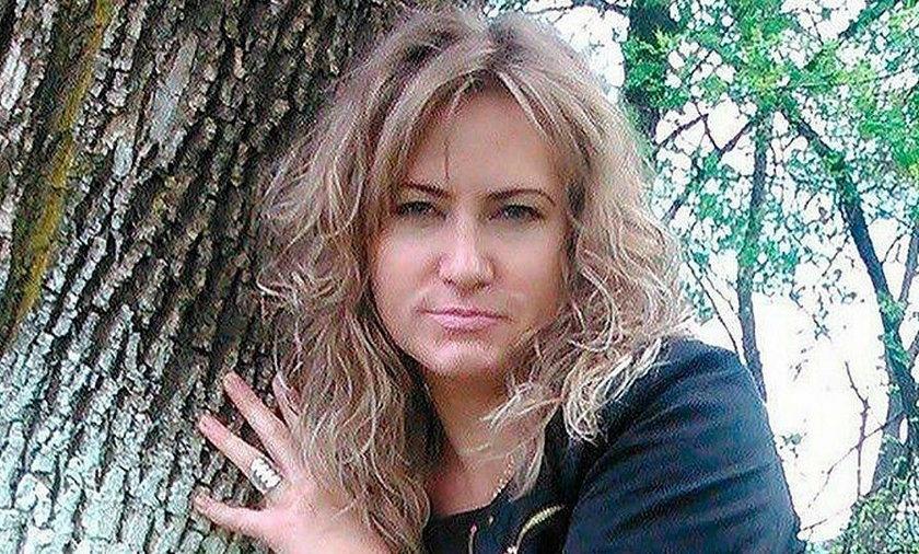 Przerażająca zbrodnia. Matka piątki dzieci została zneleziona bez głowy
