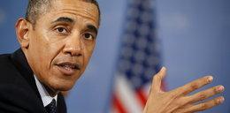 Przełomowa propozycja w sprawie Syrii. USA nie zaatakują?