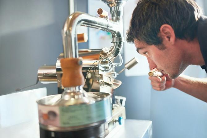 Gubitak čula ukusa i mirisa nije simptom gripa