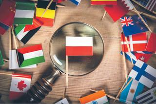 Nie ma mocnych na polski eksport