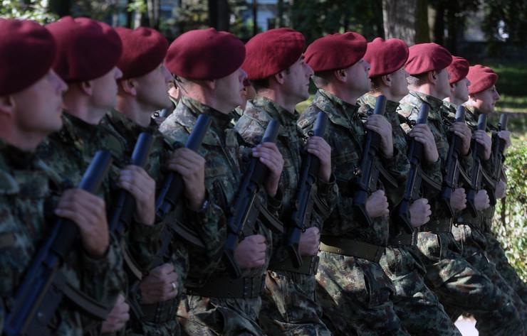 Pripreme vojske za paradu_091014_Ras foto Oluiver Bunic04_preview