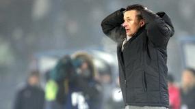 Tomasz Hajto: popieram decyzję Zbigniewa Bońka