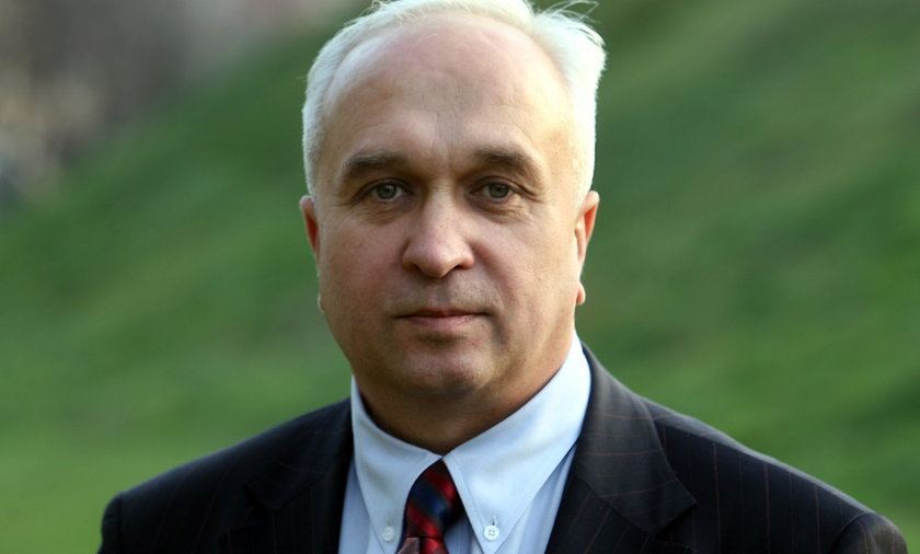 Roman Kaczor