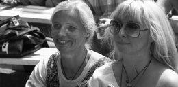 """""""Z adoratorami mówiłyśmy po rosyjsku"""". Maryla Rodowicz o swoich wyjazdach z Osiecką do Bułgarii"""