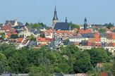 valdenburg03 foto Wikipedia Kora27