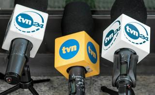 KRRiT analizuje wyjaśnienia TVN w związku nałożoną karą