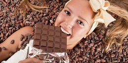 Kakao zdrożeje. Co z czekoladą?
