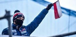 Turniej Czterech Skoczni. Michal Doleżal ogłosił skład reprezentacji Polski