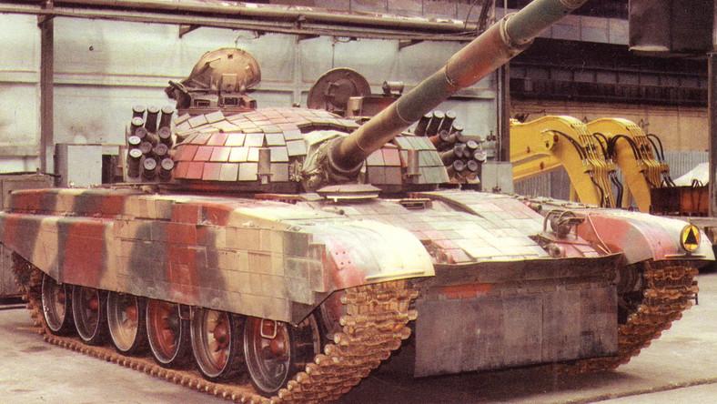 Świat czołgów, jak działa matchmaking