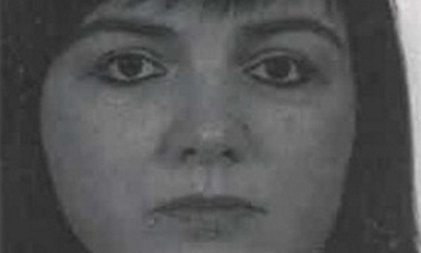 32-letnia kobieta wyszła z domu ze swoją małą córeczką i wszelki ślad po nich zaginął. Policja prosi o pomoc