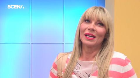 Supruga Saše Popovića priznala da ide u 'inspekciju': 'Gde je? Sa kim je?' Video