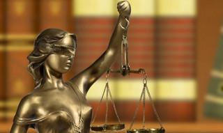 Światowa krytyka pomysłu PO. 'Poważne naruszenie praw'