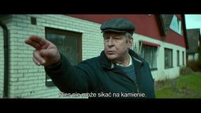"""""""Mężczyzna imieniem Ove"""": polski zwiastun"""
