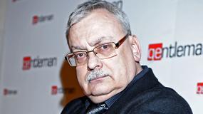 Ranking 13 najseksowniejszych polskich pisarzy [GALERIA]