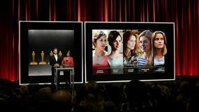 """Oscary 2015: oto nominowani. Pięć nominacji dla Polaków, """"Birdman"""" i """"Grand Budapest Hotel"""" z dziewięcioma szansami na statuetkę"""