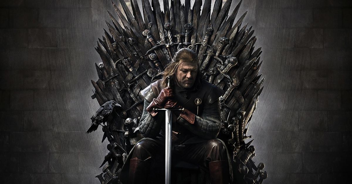 """Neuer Trailer: Die letzte """"Game of Thrones""""-Staffel startet im April 2019"""