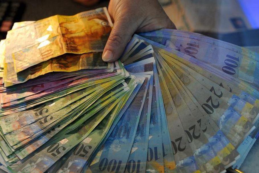 07134a75fc96 Dlaczego frank odlatuje - NW UCS - Newsweek.pl
