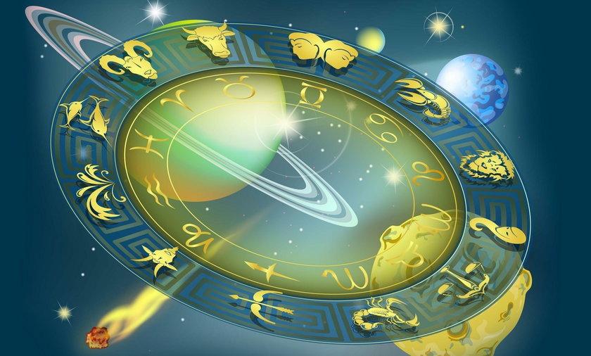 Naukowcy chcą zmienić daty odpowiadające znakom zodiaku