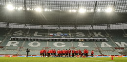 Polska przed Euro 2021 zagra z Rosją. Mecz odbędzie się we Wrocławiu