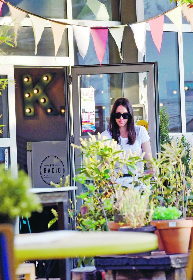Jelisaveta Orasanin paparaco_220419_foto RAS Snezana Krstic02