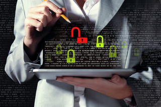 Wykorzystujesz bazy danych osobowych? Sprawdź, o czym musisz pamiętać