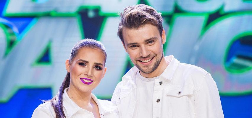 """""""Dance Dance Dance 3"""" – półfinał. Roksana Węgiel oczarowała jury! Po jej występie wszyscy płakali ze wzruszenia"""