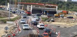 Uwaga kierowcy! Od soboty jeździmy inaczej. Czy zmiany na skrzyżowaniu sparaliżują miasto?