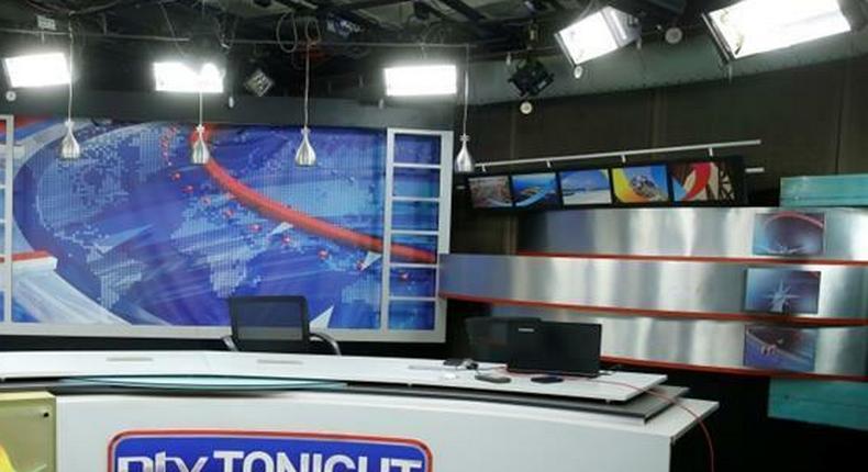 NTSA search reveals owner of matatu that killed NTV editor Raphael Nzioki in hit and run