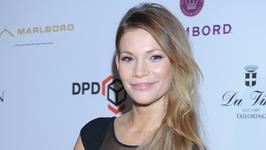 Maja Bohosiewicz jest w ciąży? Aktorka pokazała zdjęcie z brzuszkiem