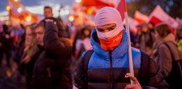 Ambasady USA i Kanady ostrzegają przed Marszem Niepodległości