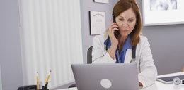 Uwaga! Wiele przychodni ma stracić kontrakt z NFZ! To kara za leczenie tylko przez telefon. Co z pacjentami z rejonu ukaranych placówek? [News Faktu]