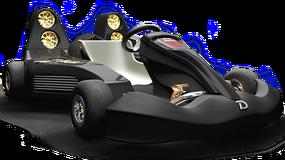 Zabawki dla dużych chłopców - TOP 10 moto-gadżetów