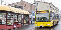 Mieszkańcy Rudy Śląskiej chcą darmowych autobusów
