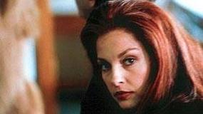 Ashley Judd nie będzie miała dzieci?