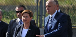 Kaczyński premierem? Brudziński nie wyklucza