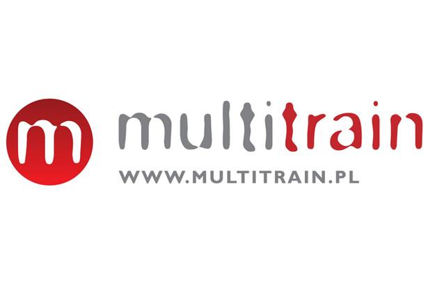 MultiTrain