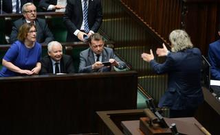 Bochenek: Rząd jest otwarty na współpracę z prezydentem