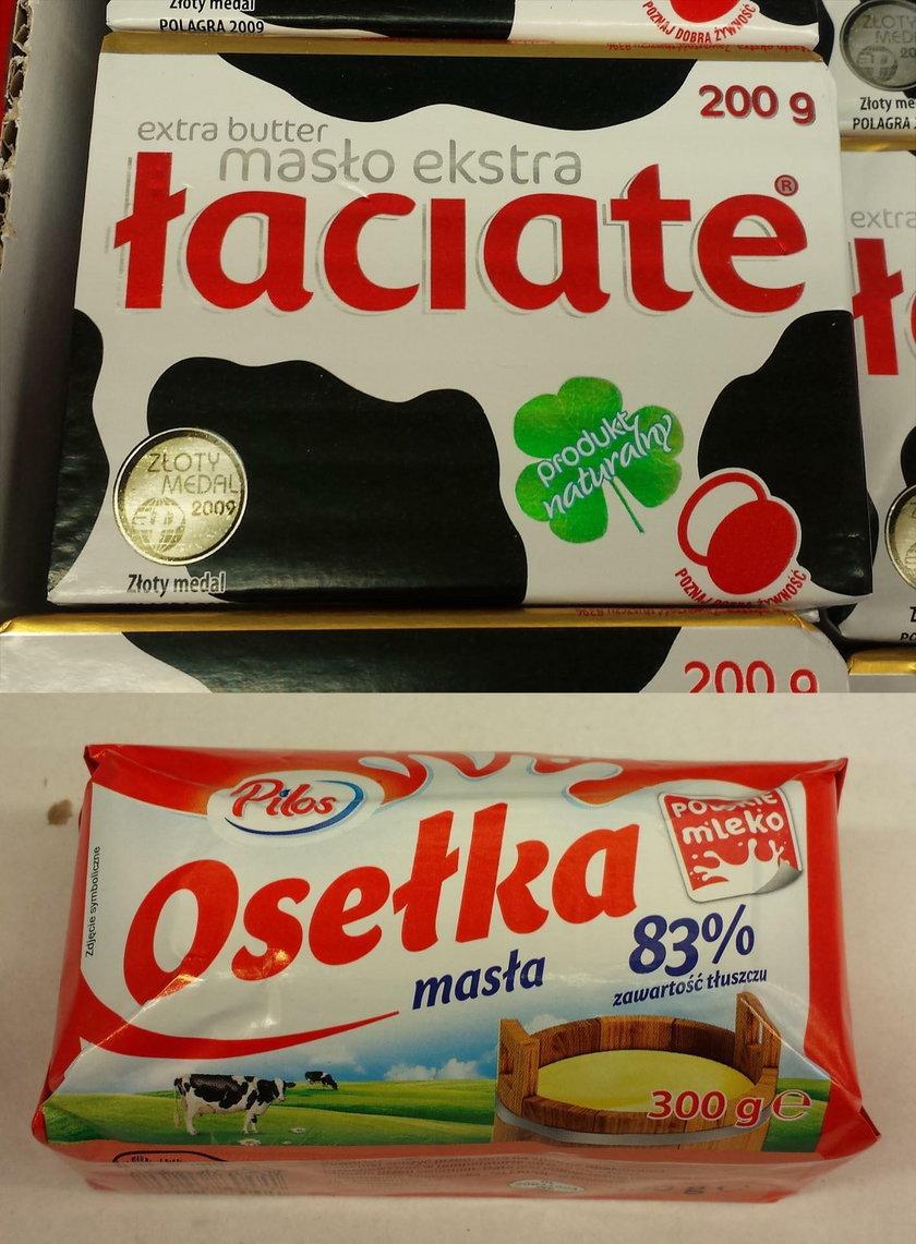 Czy produkty marek własnych różnią się od artykułów znanych producentów?