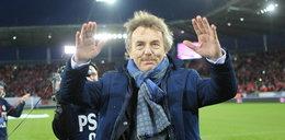 """65. urodziny Zbigniewa Bońka. """"Futbol dał mi w życiu wszystko"""""""