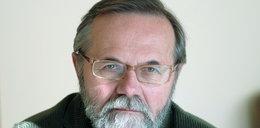 Prof. Ryszard Bugaj: Politycy powinni bojkotować Giertycha