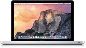 Consumer Reports nie poleca nowego MacBooka Pro