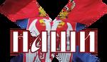 """SNP """"Naši"""": Krivična prijava protiv Jankovića zbog otvorenog poziva na linč"""